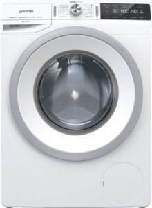 Перална машина Gorenje WA64S3, 14 програми, Бяла, 1400 оборота, 6 кг